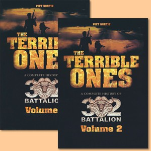 terrible_ones_32_battalion_piet_nortjie