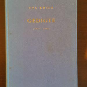 uys_krige_gedigte_1927_1940