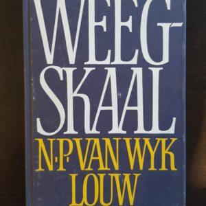 weegskaal_van_wyk_louw