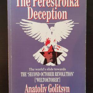 perestroika_deception_anatoliy_golitsyn