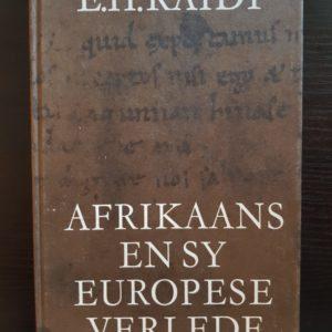 afrikaans_europese_verlede_raidt