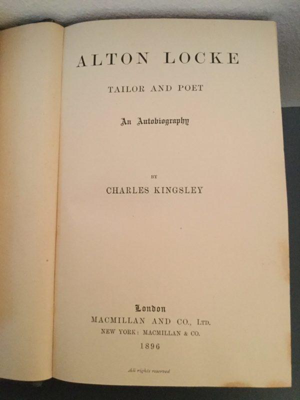 alton_locke_tailor_poet_charles_kingsley