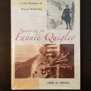 Searching_for_Fannie_Quigley_Jane_G_Haigh