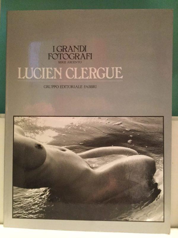 Lucien_ClergueI_Grandi_Fotografi_Serie_Argento