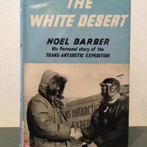 white_desert_noel_barber