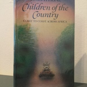children_country_joseph_hone