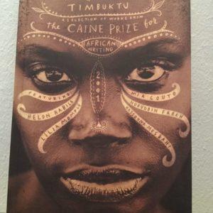Timbuktu_Timbuktu_Caine_Prize_2001