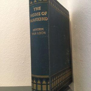 The_Home_of_Mankind_van_Loon