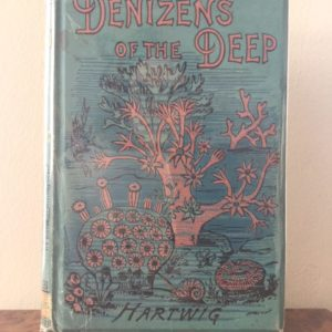 Denizens_of_the_Deep_Hartwig