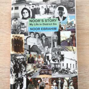Noor's_Story:_My_live_in_District_Six_Noor_Ebrahim