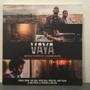 Vaya_Untold_Stories_Of_Johannesburg