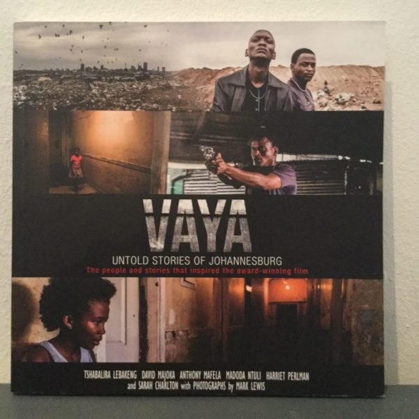 Vaya_Untold_Stories_Of_Johannesburg