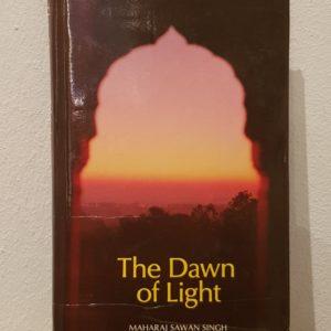 The_Dawn_of_Light_Maharaj_Sawan_Singh