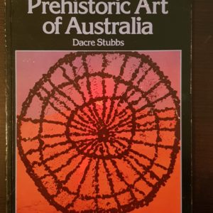 Prehistoric_Art_of_Australia_Dacre_Stubbs