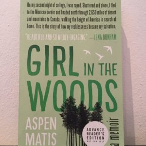 Girl_in_the_Woods_Aspen_Matis