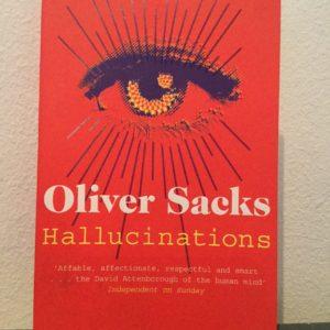Hallucinations_Oliver_Sacks