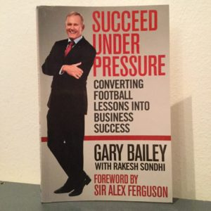 Succeed_Under_Pressure_Gary_Bailey