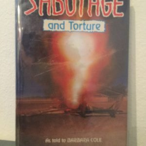 Sabotage_and_Torture_Barbara_Cole