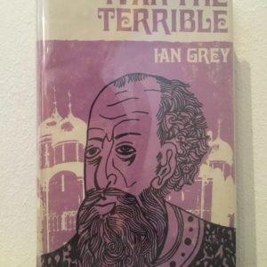 Ivan_the_Terrible_Ian_Grey