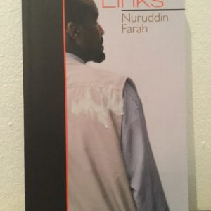 Links_Nuruddin_Farah