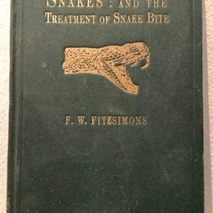Snakes_and_the_Treatment_of_Snake_Bite_Fitzsimons