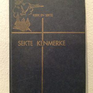 Kerk_en_Sekte_Kenmerke_Die_Raad_Vir_Sektewese