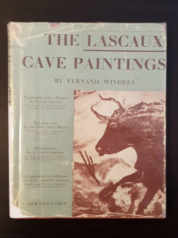 The_Lascaux_cave_Paintings