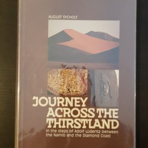 Journey_across_the_Thirstland_angus_sycholt