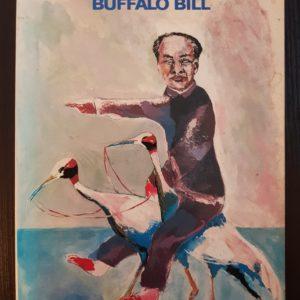 Buffalo_Bill_Breyten_Breytenbach
