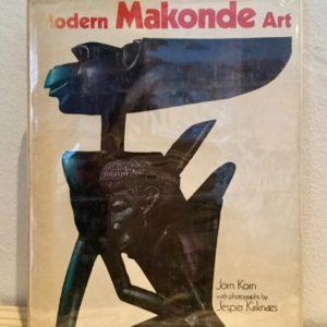 Modern_Makonde_Art_Jörn_Korn_photographs_Jesper_Kirknaes