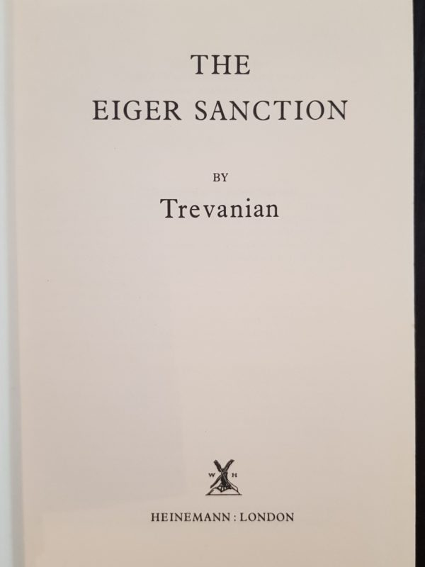 The_Eiger_Sanction_Trevanian