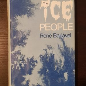 The_Ice_People_René_Barjavel