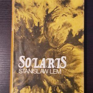 Solaris_Stanislaw_Lem