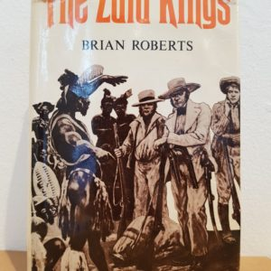 The_Zulu_Kings_Brian_Roberts