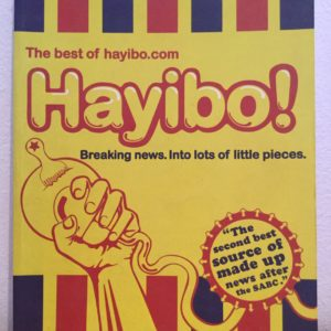 Hayibo_Breaking_news_Into_lots_of_little_pieces