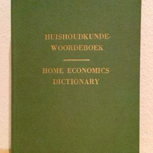 Huishoudkundewoordeboek_Home_Economics_Dictionary