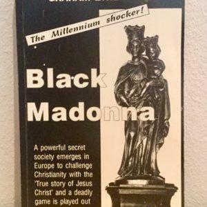 Black_Madonna_Graham_Etherington