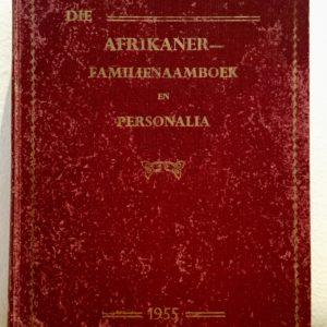 Afrikaner_Familienaamboek_Personalia_1955
