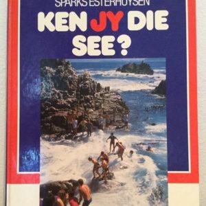 Ken_Jy_Die_See_Sparks_Esterhuyse_Geteken