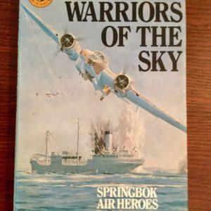 Warriors_Of_The_Sky_Springbok_Air_Heroes_In_Combat_Peter_Bagshawe