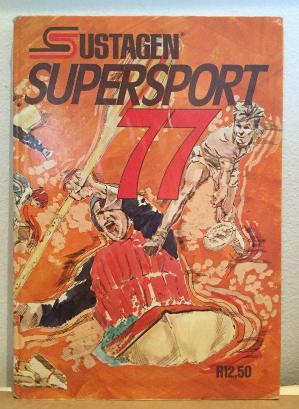 Sustagen_Supersport_77
