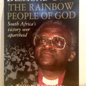 The_Rainbow_People_of_God_Archbishop_Desmond_Tutu_Signed_and_inscribed