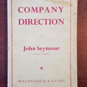 company_directory_john_seymour
