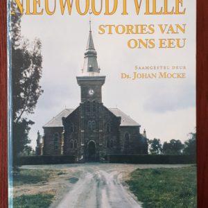 Nieuwoudtville_Stories_van_ons_eeu_Johan_Mocke
