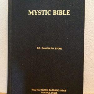 Mystic_Bible_Randolph_Stone