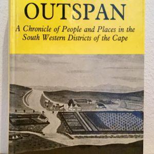 Overberg_Outspan_Edmund_Burrows