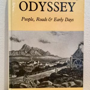 Overberg_Odyssey_Edmund_Burrows