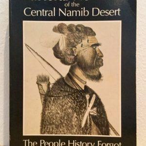 Pastoral_Nomads_Namib_Desert_Kinahan