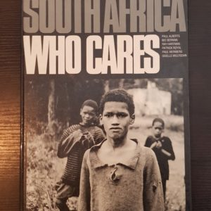 South_Africa_Who_Cares