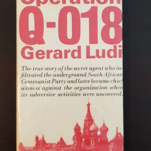 Operation_Q-018_Gerard_Ludi